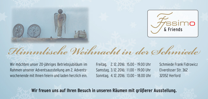 flyer-fissimo-weihnacht-2016-1